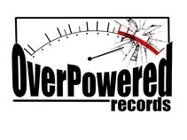 Overpowered Records