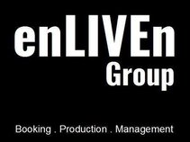 enLIVEn Group
