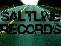 Salt Line Records
