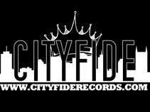 CITYFIDE RECORDS