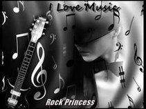 Rock Princess Manager