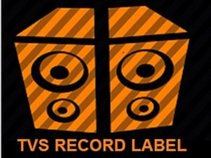 TVS RECORD LABEL