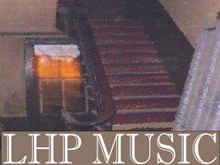 LHP Music