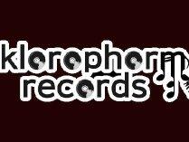 Klorophorm Records