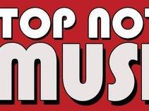 Topnotch music