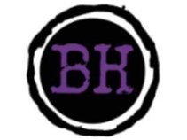 BH.Records (A&R)