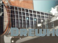 Brewhouse Records