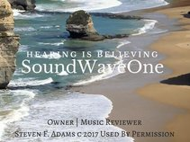 SOUND WAVE ENTERPRISES/SoundWaveOne