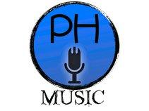 PH Rec Music