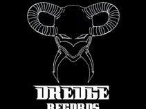 Dredge Records LTD