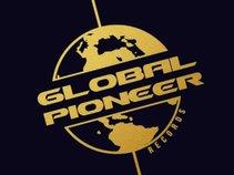 Global Pioneer Records