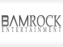 BamRock Entertainment