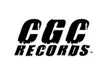 CGC Records