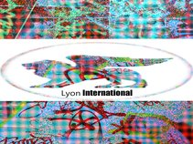 Lyon International