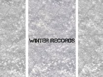 Winter Records