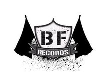 Black Flag Records Management
