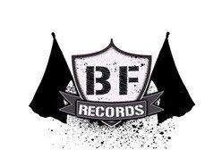Black Flag Records Management