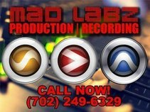 MADLABZ PRODUCTION & RECORDING