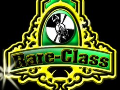 Rare-Class Productions