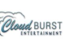 Cloudburst Entertainment
