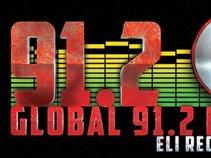 Eli Records, LLC