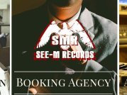 See-M Records