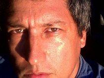 Horacio Nadin