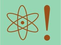 Atomic! Recording