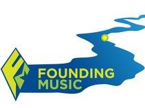 Founding Music