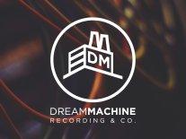 Dream Machine Recording & Co