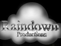 RainDown Productions