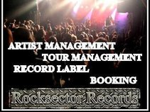 Rocksector Records