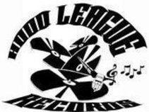 Hood League Records
