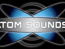 Atom Sounds