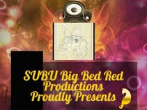 SUBU Big Bed Red Productions