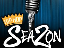 Hip Hop Seazon