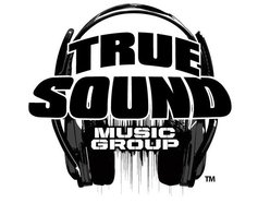 True Sound Music Group