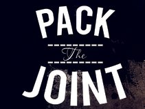 Pack the Joint