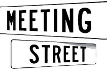 Meeting Street Productions