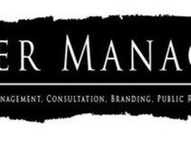Kellner Management