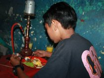 Cooly Nanda