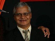 Jorge Elias Leal