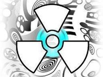Bohemio Radioactivo