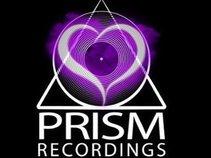 Prism Recordings