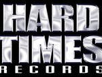 Hard Times Records