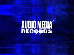 Audio Media Records