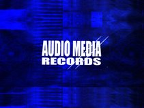 Audio Media Records