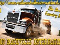 RadioNashvilleInternational