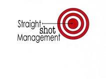 Straight Shot Management