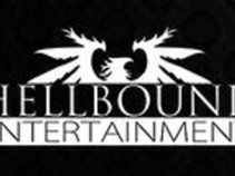 HELL BOUND ENT.